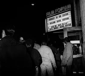 Film Forum by .