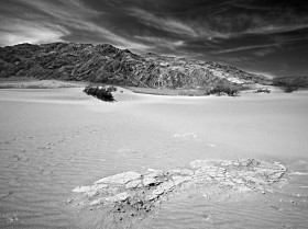 deathvalley.CF000804.web by Peter Adams.