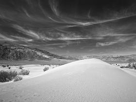 deathvalley.CF000798.web by Peter Adams.