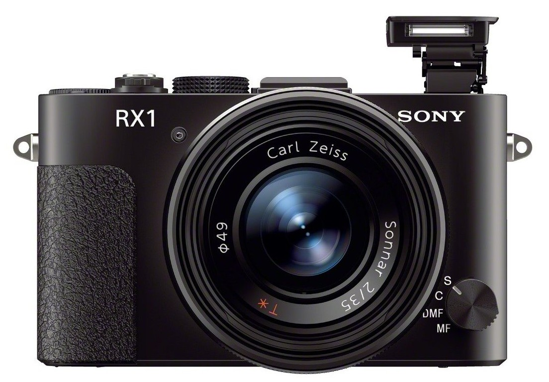 rx1_front by .