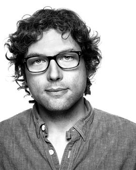 Peter Adams, Photographer.