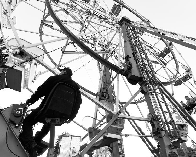 ferriswheel._DSC3376.web_ by Peter Adams Photography.