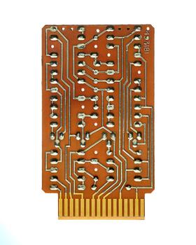 SMS WJ Card