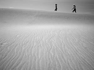 deathvalley.CF000791.web by Peter Adams.