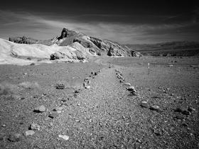 deathvalley.CF000765.web by Peter Adams.
