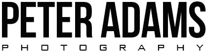 pap-logo by .