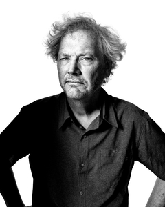 Bill Joy by Peter Adams.