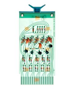 Flip Chip B Series Module